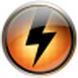 DAEMON Tools Ultra V4.0.1.425官方中文版(虚拟光驱)