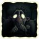 绵羊梦境(梦境跳跃) v1.0 for Android安卓版