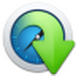 QQ旋风 4.8.773官方版(下载工具)