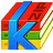 快压 V2.8.8.10免费版(压缩解压软件)