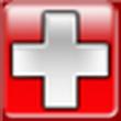 超级硬盘数据恢复软件 4.8.5.2官方版(superrecovery)