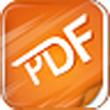 极速PDF阅读器 1.8.7.1001官方正式版(阅读工具)