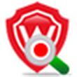 护卫神云查杀系统 V4.1绿色免费版(杀毒软件)