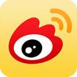 新浪微博2016官方版 for iPhone(社交通讯)