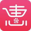 百度惠 for iPhone(省钱利器)