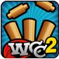 世界板球锦标赛2(板球天堂) v1.2 for Android安卓版