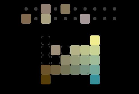 彩独(多彩方块) v1.0.0 for Android安卓版 - 截图1