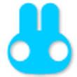 奇兔刷机 5.11.2.103官方版(一键刷机工具)