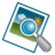 FlySee V3.1.0绿色版(看图软件)