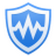 Wise Care 365 V3.9.2.350官方版(系统清理工具)