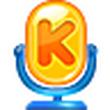 酷我K歌 3.2.0.6官方版(K拉OK)