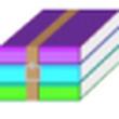 饼干压缩 V1.0.0.1061官方版(解压缩软件)