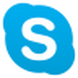 skype网络电话 7.15.0.102官方版(免费电话)