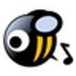 MusicBee V2.5.5804中文版(音乐管理工具)