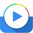 全能播放器 V1.1.7官方版 for android (视频点播)