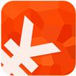 零花锁屏 V2.6.2官方版 for android(锁屏下载)