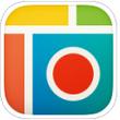 图片拼贴 V4.31.5官方版 for android(拼图软件)