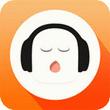 懒人听书 for iPhone(有声阅读)