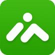 一米工作 for iPhone(招聘平台)