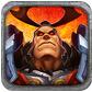 帝国塔防2(帝国争霸) v3.0.0 for Android安卓版