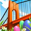 桥梁建造师(建造桥梁) v1.4.2 for Android安卓版