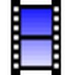 XMedia Recode V3.2.6.6中文版(视频转换器)