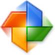 金山打字通2015旧版 2.1.0.31官方正式版(打字软件)