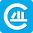 caj云阅读 V1.0.1.15官方版(阅读工具)