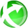 迅游加速器2014 V3.77.211正式版(加速器)