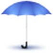 Encrypt Care V1.1官方免费版(文件加密工具)