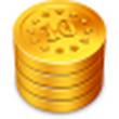iCash V7.5.4中文版(财务管理)