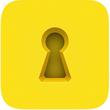 最美锁屏 V3.0.4官方版 for android(屏幕锁屏)