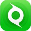 极加速 V1.28官方版for android(应用清理)