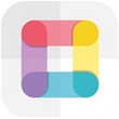 课程格子 for iPhone(课程表)