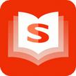 搜狗阅读 for iPhone版 v3.8.1