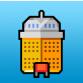 哈宝旅馆(温馨旅馆) v1.18.0 for Android安卓版