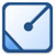 手心输入法 V2.3.0.1358官方版(纯净输入法)