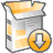 GoodSync 64位版 v10.4.7.7
