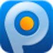 PPTV网络电视2017绿色版 v4.0.1.0019