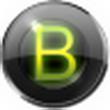 ImBatch V4.4.0免费版(图片批量处理)