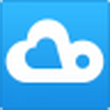 爱米云网盘免费版 v2.2.1