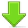 啄木鸟相册下载器 V6.3.6.0官方版(下载工具)