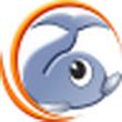 RapidTyping Typing Tutor V5.0.466.108绿色版(打字练习软件)