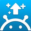 系统优化大师 V5.6.5官方版 for android(系统优化)