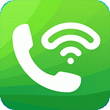有信电话 for iPhone (免费电话)