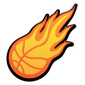 街头篮球安卓版 v2.2.9