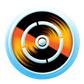 变形圆轮(圆轮翻滚) v2.2.2.3 for Android安卓版