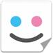 脑点子(神秘画线) v2.5.0 for Android安卓版