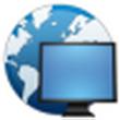 12306订票助手.NET版 V9.1.1.1绿色版(订票辅助工具)