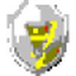 比特跟踪 V1.0官方绿色版(系统跟踪器)